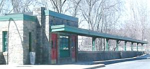 bus-depot3