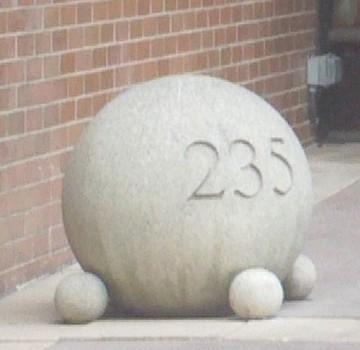 235 Main St