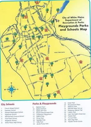 wp parks