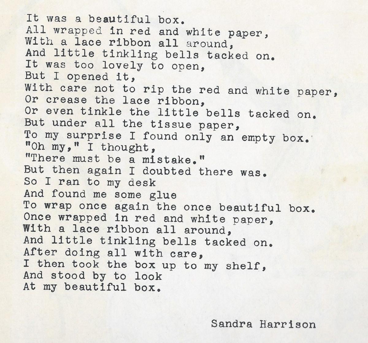 poem-1971-e1516291943854.jpg